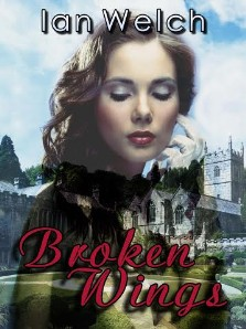 broken-nwings-ebook-cover_ywksz97i