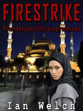 Ian-Welch_PU_FIRESTRIKE-Prendergast-Uncompromised--3-_m0doscr9