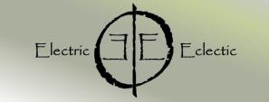 EE emblem