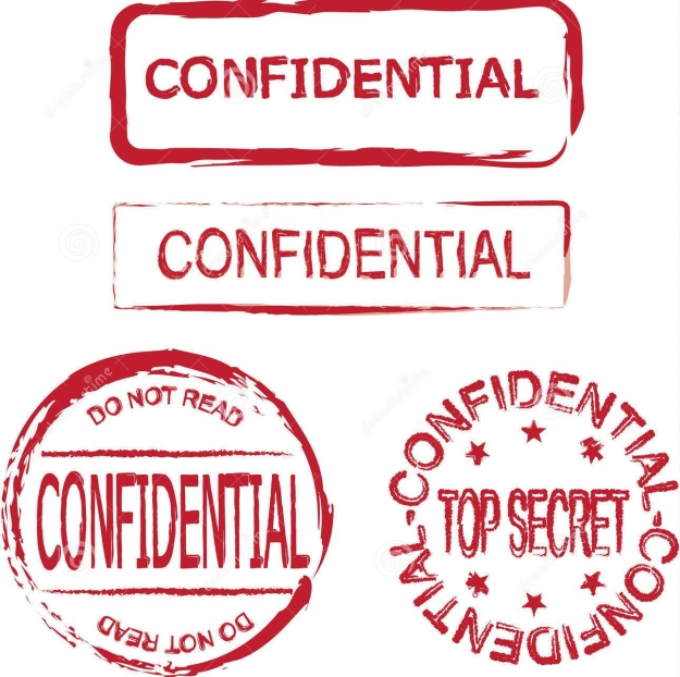 confidential-15760495 (1)